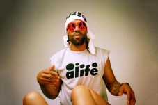 redman-x-alife-limited-edition-collection-1
